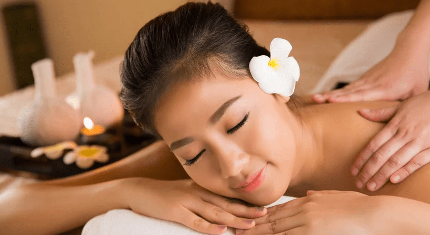 body-to-body-massage